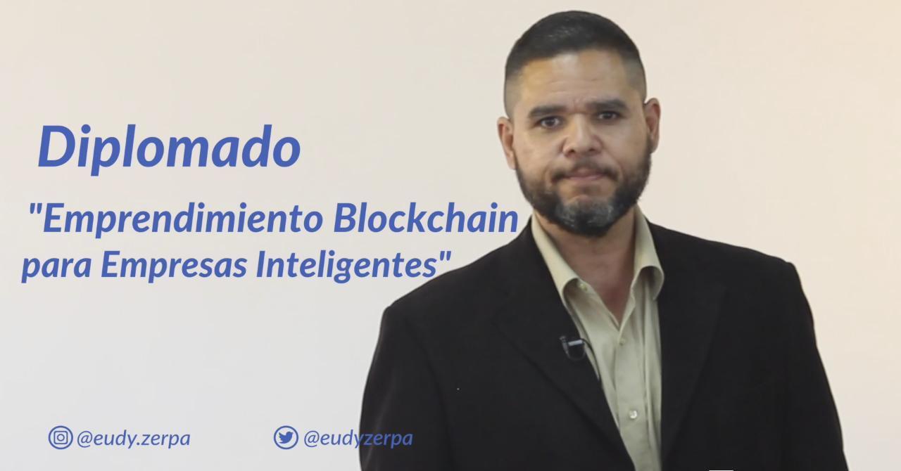 Eudy-Zerpa-Blockchain-para-Empresas.png