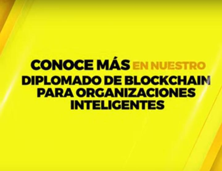 Eudy-Zerpa-Conoce-más-diplomado-blockchain