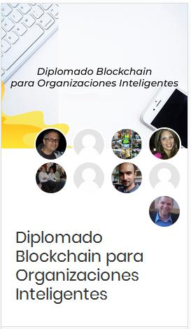 Eudy-Zerpa-Diplomado-Blockchain-para-Organizaciones-Inteligentes
